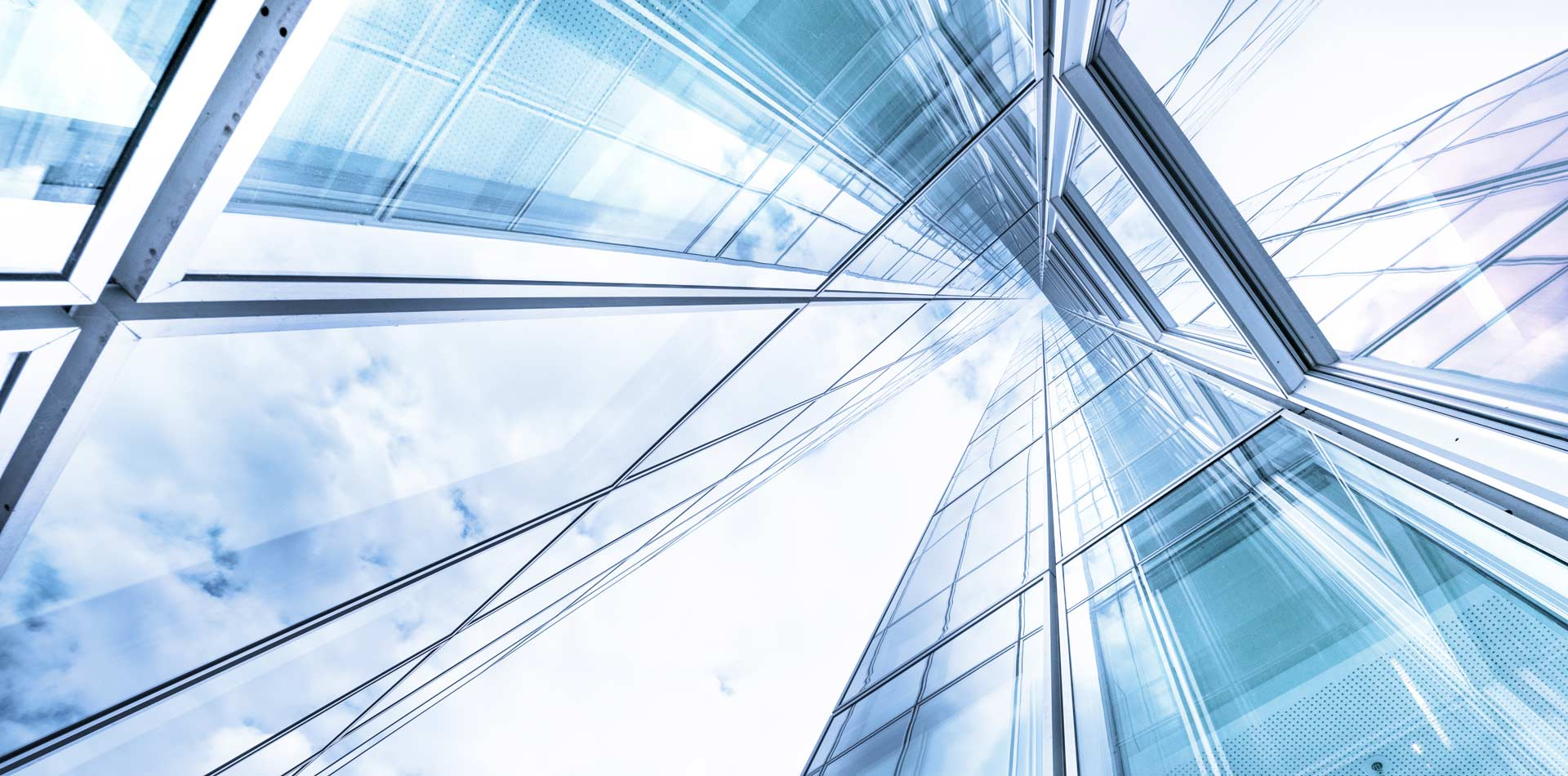 EST: Gebäude-<br /> automation