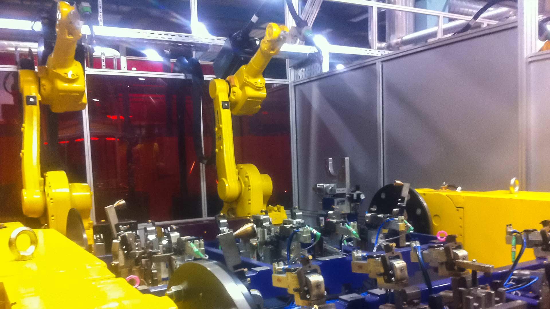 Industrie 02